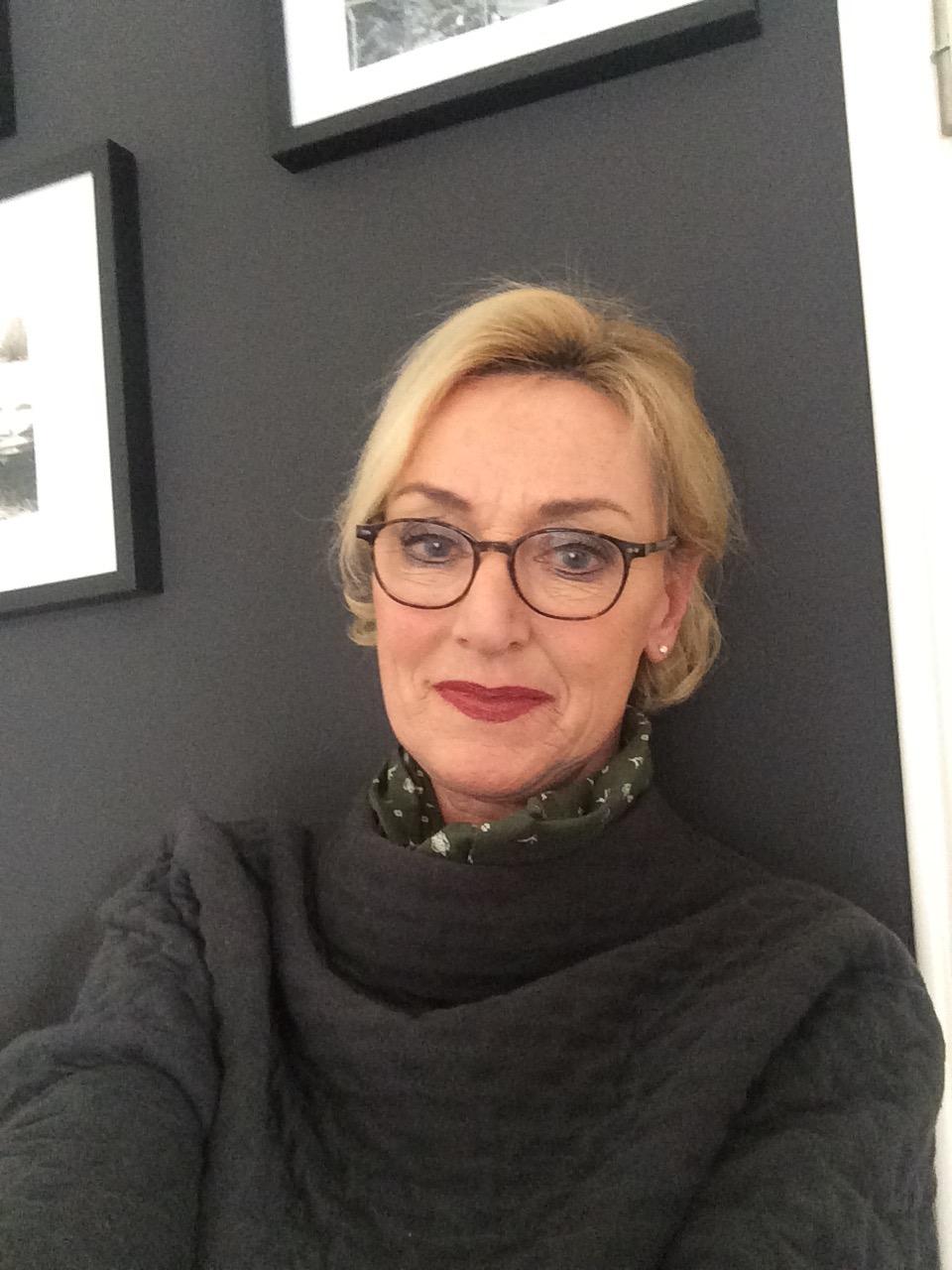 Claudia Herzig-Seider