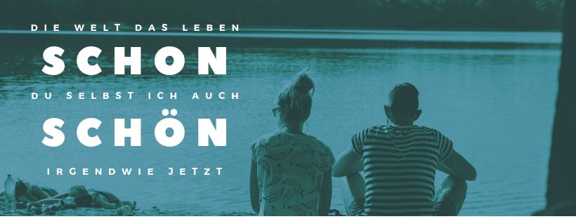 schon schön / service*intervall am Dienstag, 2.4.19 um 19:30h