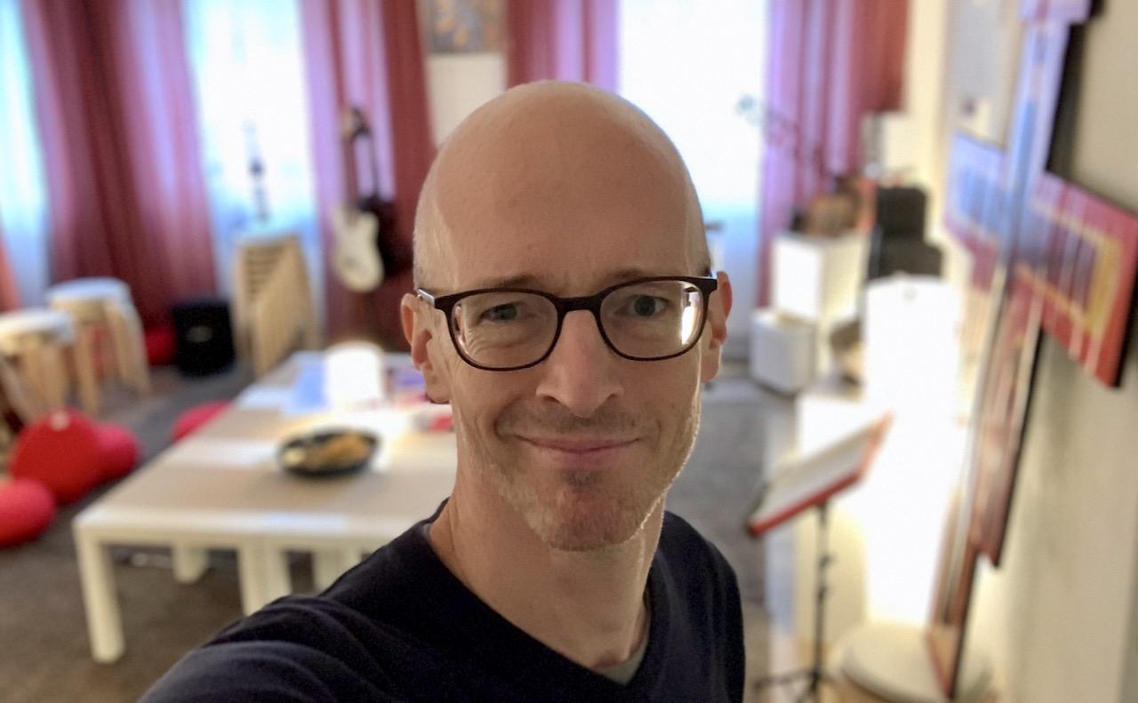 Florian Sobetzko